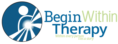 Begin Within Therapy